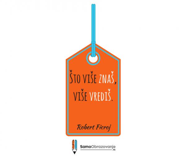 Robert-Ficroj-600x503.png